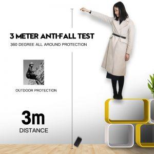 Phone Case For Huawei Mate 20 10 9 P10 P20 P30 Pro Lite Liquid Silicone Original Luxury
