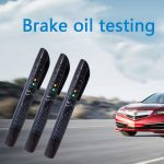 Accurate Oil Quality Check Pen Universal Brake Fluid