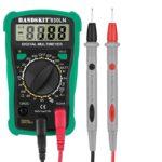 Handskit Digital Soldering Iron kit Temperature