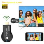 Dongle Receiver TV For Miracast AirPlay