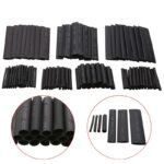 Assorted Polyolefin Heat Shrink Tube Cable