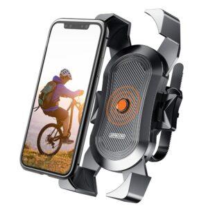 Bike Phone Holder Universal Motorcycle Bicycle