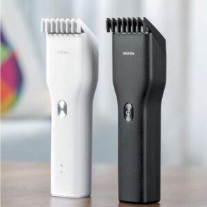 Electric Cordless Hair Trimmer
